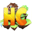 Haven Craft icon