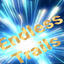 Endlesstrails icon