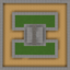EasyCraft icon