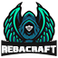 RebaCraft icon