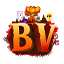 BLAZEVORTEX [OG FACTIONS] icon