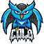 Cold Network icon