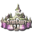 SyncCraft 2.0 icon