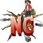NationCraft icon