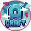 AydaaCraft - Survival - Creative - Skyblock icon
