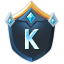Killstreak Network icon