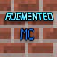 AugmentedMC icon
