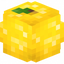 LEMONCUBE icon
