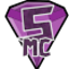 ShadowmcNetwork icon