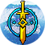 Mythic Isles icon