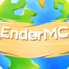 EnderRails icon