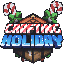 CraftingHoliday icon