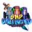 SMP Unlimited icon