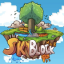 Famed Skyblock icon