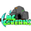 McCaverns Server icon