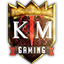 KTMGaming icon